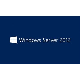 Jual Windows Server CAL 2012 USER 1 Clt [R18-03737]